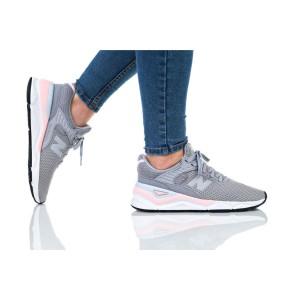 נעלי הליכה ניו באלאנס לנשים New Balance WSX90 - אפור