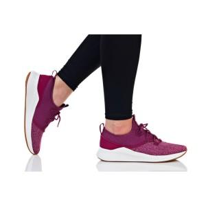 נעליים ניו באלאנס לנשים New Balance LAZ - סגול