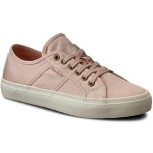 נעליים גאנט לנשים GANT Zoe - ורוד
