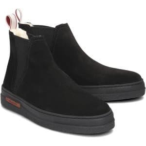 מגפיים גאנט לנשים GANT 17543823G00 - שחור
