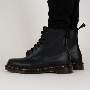 נעליים דר מרטינס  ליוניסקס DR Martens 10072410 - כחול