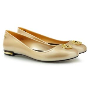 נעליים Lemon Jelly לנשים Lemon Jelly Vitoria - זהב