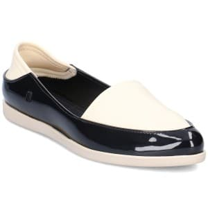 נעליים Melissa לנשים Melissa Space Sport - שחור