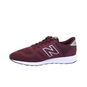 נעליים ניו באלאנס לגברים New Balance MRL420CG - בורדו