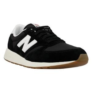 נעליים ניו באלאנס לגברים New Balance MRL420SD - שחור