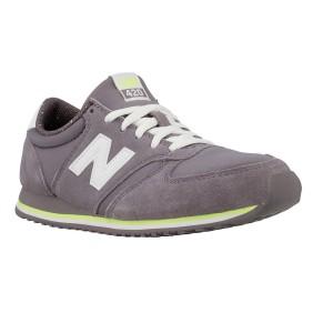 נעליים ניו באלאנס לנשים New Balance NBWL420TMAB100 - אפור