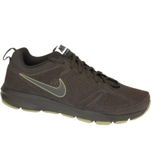 נעליים נייק לגברים Nike Tlite XI - אפור כהה
