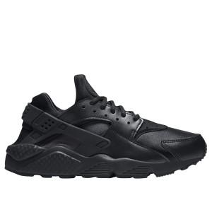 נעליים נייק לנשים Nike Wmns Air Huarache Run - שחור