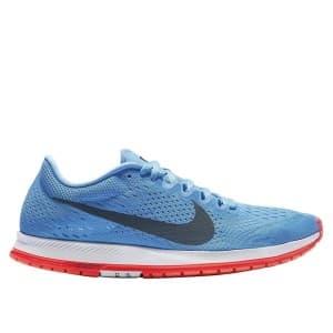 נעליים נייק לגברים Nike Streak 6 - כחול