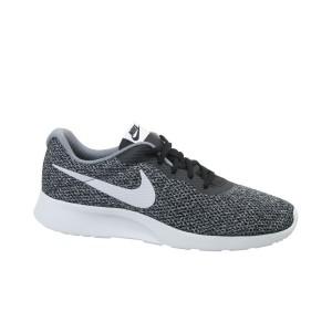 נעלי הליכה נייק לגברים Nike Tanjun SE - אפור