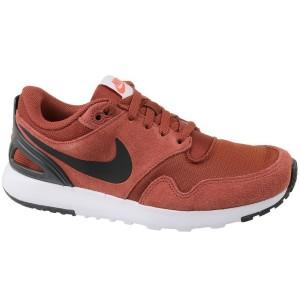 נעליים נייק לגברים Nike Air Vibenna - אדום