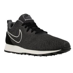 נעליים נייק לגברים Nike MD Runner 2 Eng Mes - לבן