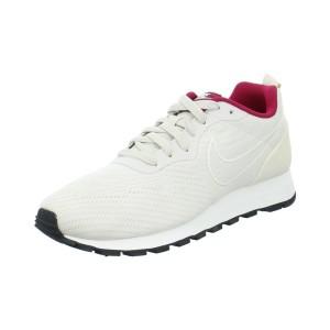 נעליים נייק לנשים Nike MD Runner 2 - אפור