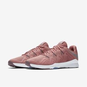 נעליים נייק לנשים Nike Condition Bionic 917715 600 - ורוד/כתום