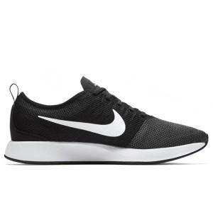 נעליים נייק לגברים Nike Dualtone Racer - שחור