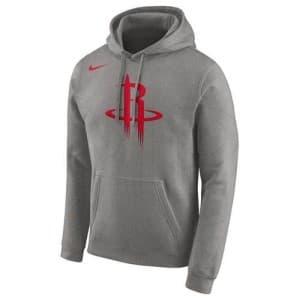 ביגוד נייק לגברים Nike Rockets - אפור