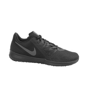 נעליים נייק לגברים Nike Varsity Complete Trainer - שחור