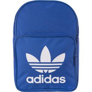 אביזרים Adidas Originals לנשים Adidas Originals Classic Trefoil - כחול