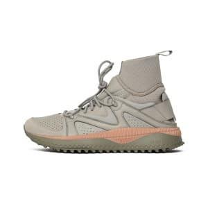 נעליים פומה לגברים PUMA X Han Kjobenhavn Tsugi Kori Drizzle - ירוק