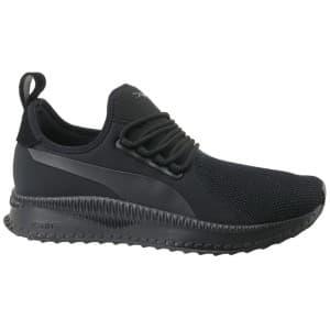 נעליים פומה לגברים PUMA Tsugi Apex - שחור
