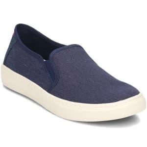 נעליים טומי הילפיגר לגברים Tommy Hilfiger EM0EM00152 - כחול
