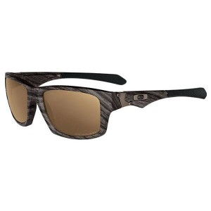 אביזרים Oakley לגברים Oakley Jupiter Squared - אפור/שחור
