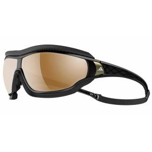 אביזרים אדידס לנשים Adidas Eyewear Tycane Pro - שחור