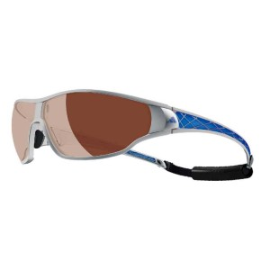 אביזרים אדידס לנשים Adidas Eyewear Tycane Pro S Polarized - כחול