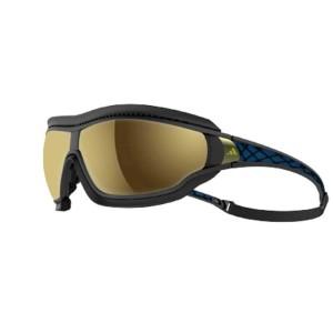 אביזרים אדידס לנשים Adidas Eyewear Tycane Pro S - שחור/כחול