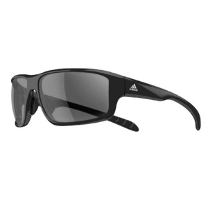 אביזרים אדידס לנשים Adidas Eyewear Kumacross 2.0 - שחור