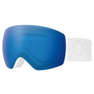 אביזרים Oakley לנשים Oakley Lens Flight Deck XM - כחול