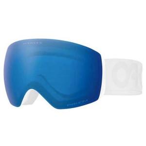 אביזרים Oakley לנשים Oakley Lens Flight Deck XM - כחול