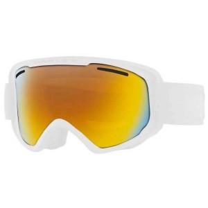 אביזרים Oakley לנשים Oakley Lens O2 XM - לבן