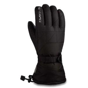 אביזרי ביגוד דקיין לגברים Dakine  Frontier Goretex Gloves - שחור