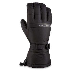 אביזרי ביגוד דקיין לגברים Dakine  Nova Gloves - שחור