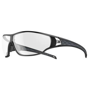 אביזרים אדידס לנשים Adidas Eyewear Tycane L Photochromatic - שחור