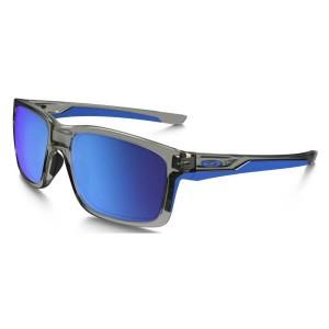 אביזרים Oakley לגברים Oakley Mainlink - אפור/כחול