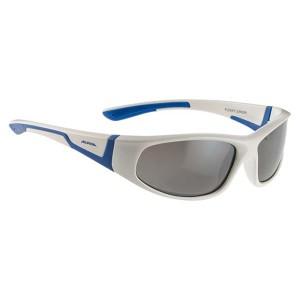 אביזרים אלפינה לנשים Alpina Flexxy Junior - אפור/כחול