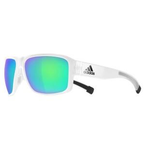 אביזרים אדידס לנשים Adidas Eyewear Jaysor - לבן