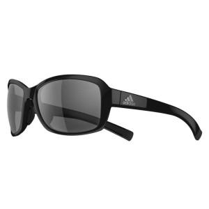 אביזרים אדידס לנשים Adidas Eyewear Baoa - שחור