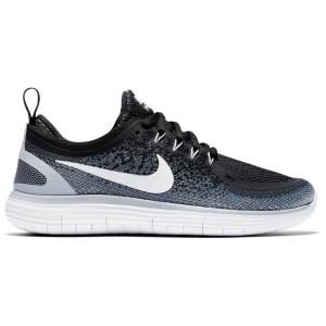 נעליים נייק לנשים Nike Free RN Distance 2 - לבן
