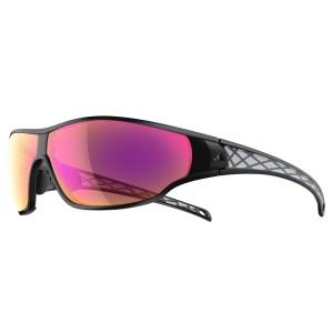אביזרים אדידס לנשים Adidas Eyewear Tycane L Photochromatic - שחור/סגול