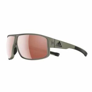 אביזרים אדידס לנשים Adidas Eyewear Horizor - אפור