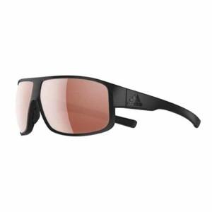 אביזרים אדידס לנשים Adidas Eyewear Horizor - שחור/חום