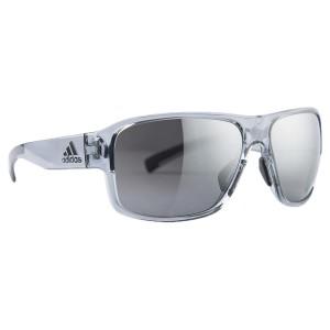 אביזרים אדידס לנשים Adidas Eyewear Jaysor - כסף
