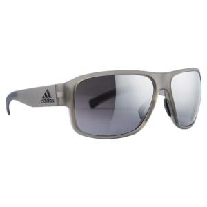 אביזרים אדידס לנשים Adidas Eyewear Jaysor - אפור
