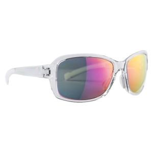 אביזרים אדידס לנשים Adidas Eyewear Baboa - לבן