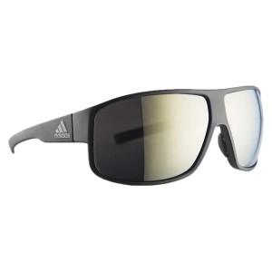 אביזרים אדידס לנשים Adidas Eyewear Horizor - שחור/אפור