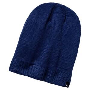אביזרי ביגוד פומה לגברים PUMA Active Slouchy - כחול