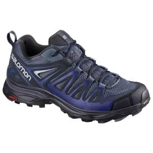 נעליים סלומון לנשים Salomon X Ultra 3 Prime - כחול